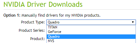 NVIDIA_Drop_Down.png