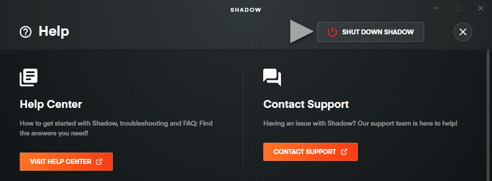 Shutdown_Shadow_Help.png