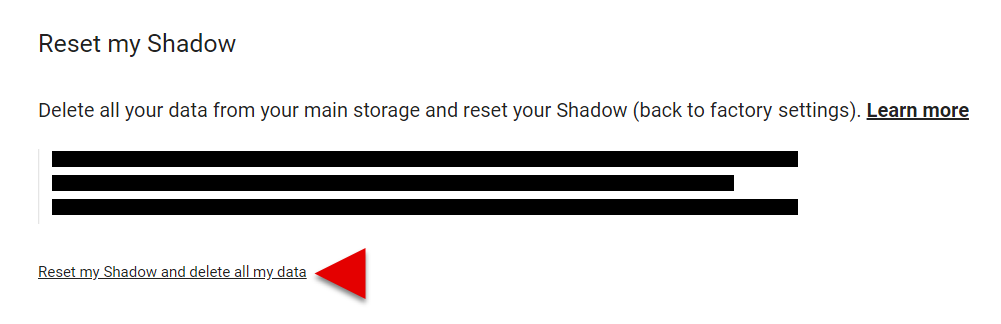 Reset_My_Shadow.png