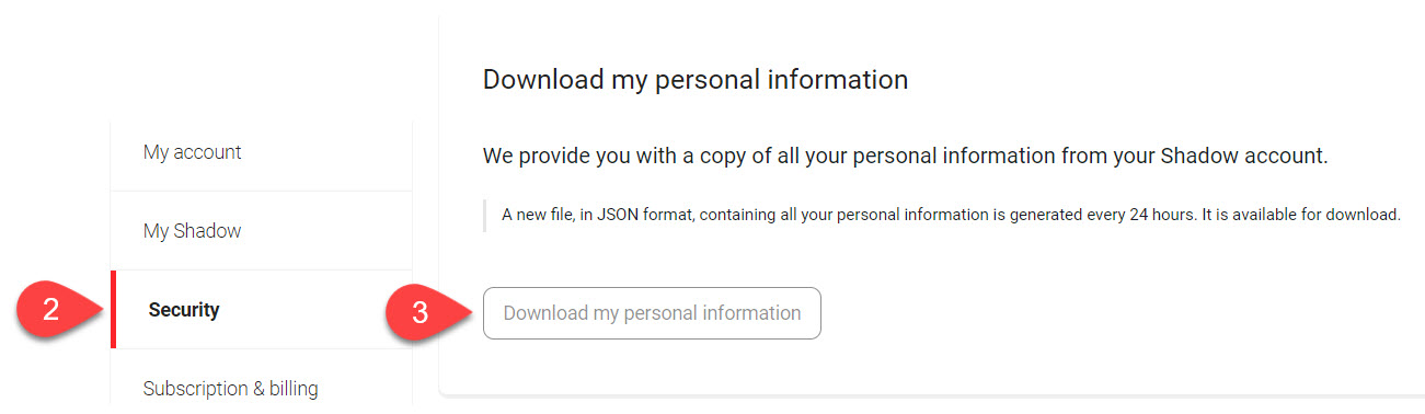 Download_Personal_Information.jpg