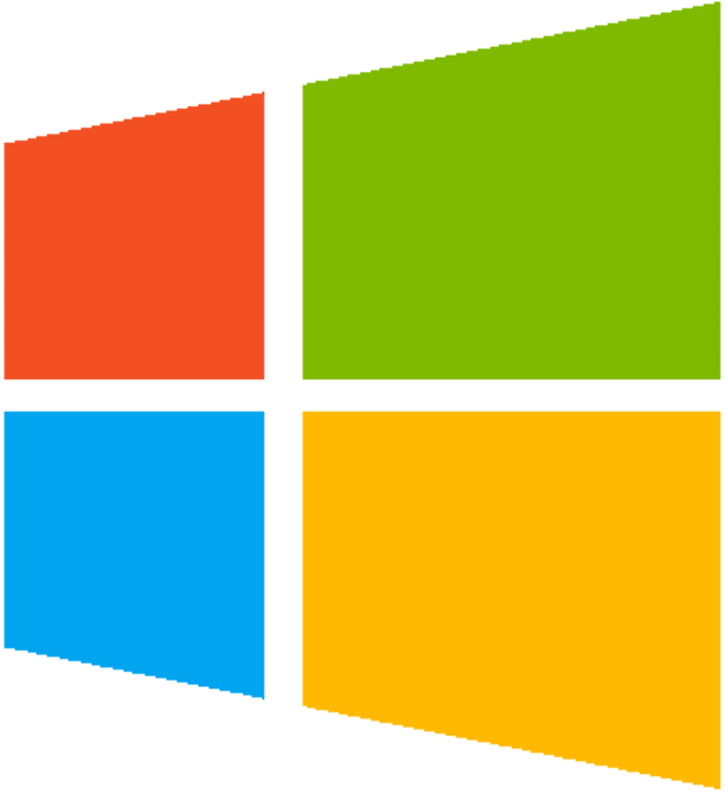 Windows_icon.png