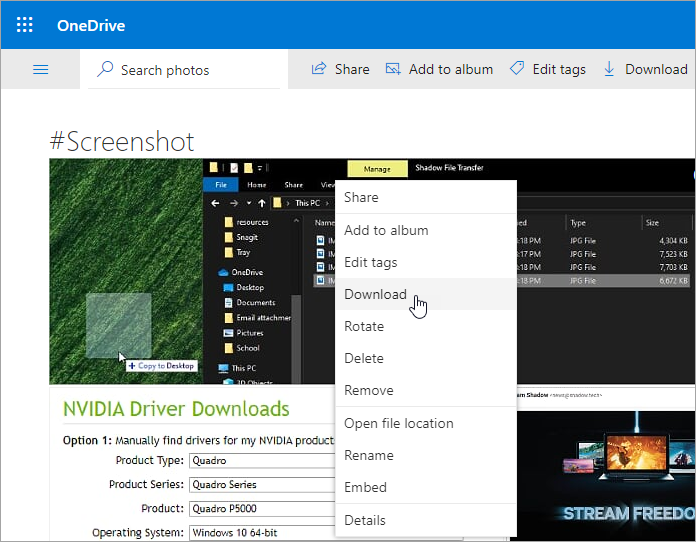 OneDrive_download.png