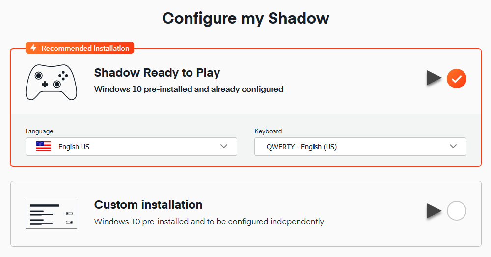Configure_My_Shadow.png